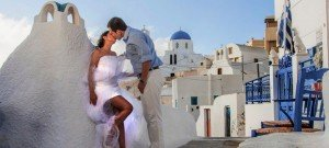 santorini-wedding-planner